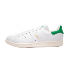 Adidas Stan Smith Footwear White/Footwear White/Green