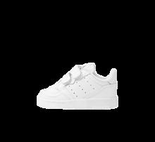 Adidas Supercourt CF I Footwear White/Core black