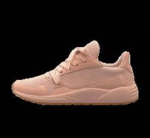 Arkk Women's Serinin Mesh S-E15 Pink Sand Gum