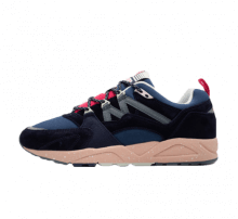 Karhu Fusion 2.0 Outdoor Pack Night Sky/Stormy Weather