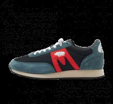 Karhu ghete iarna adidas dama sneakers shoes sale free