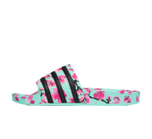 Adidas x Arizona Ice Tea Adilette