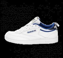 Reebok adidas ultraboost shoes grey mens sneakers sandals