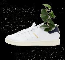Adidas Stan Smith Cloud White/Off White