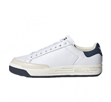 Adidas Rod Laver Cloud White/Collegiate Navy-Off White