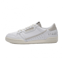 Adidas Continental 80 Premium Basics Pack Footwear White/Crystal White-Off White