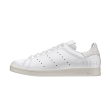 Adidas Stan Smith Premium Basics Pack Cloud White/Crystal White-Off White