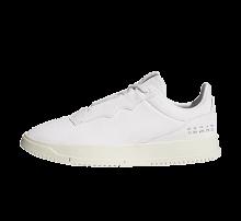 Adidas Supercourt Footwear White/Off White