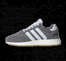 Adidas I-5923 Vista Grey/White-Gum