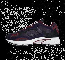 Adidas Temper Run Legend Purple/Burgundy