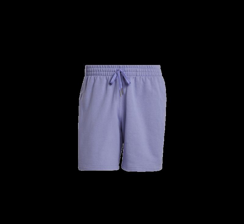 Adidas Adicolor Premium Short Light Purple