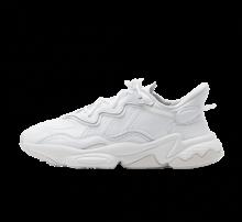 Adidas Ozweego Footwear White / Crystal White