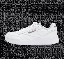 Reebok Club C Revenge Legacy Footwear White/Core Black