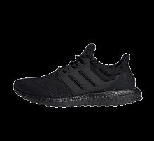 Adidas adidas munchen white sole black friday deals 2018