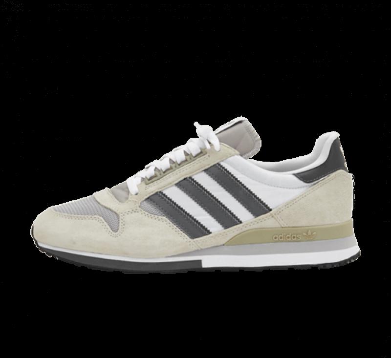 Adidas ZX 500 Orbit Grey/Grey Four/Footwear White