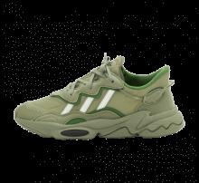 Adidas Ozweego Orbit Green/Core White