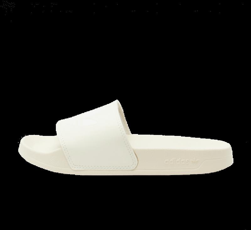 Adidas Adilette Lite Off White / Cloud White