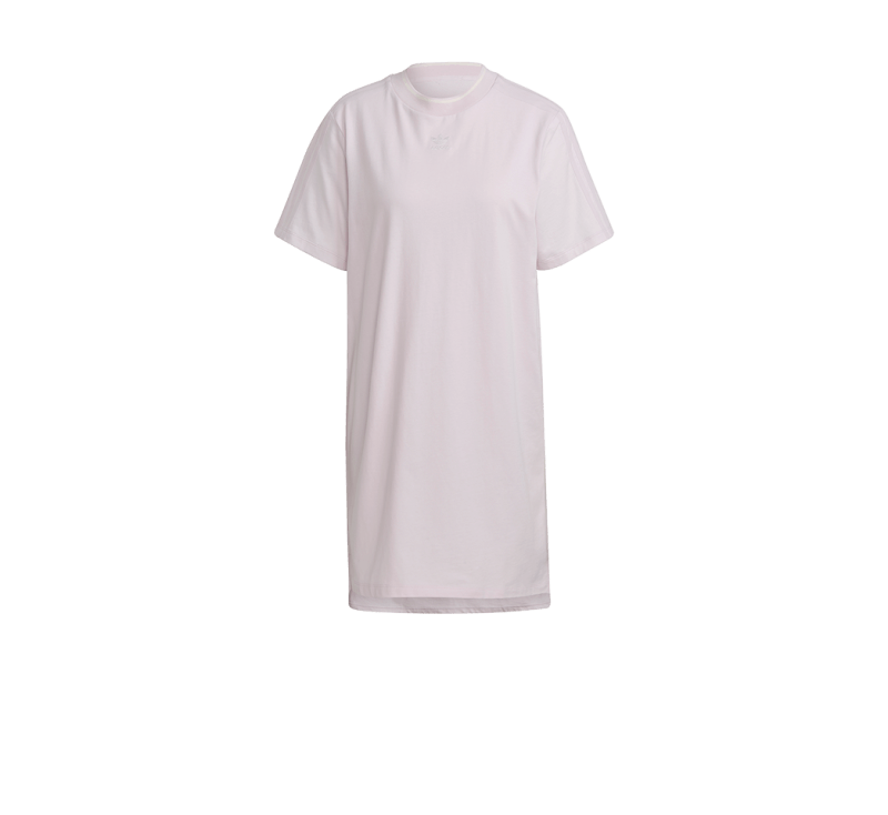 Adidas Women's Tee Dress Tennis Luxe Pack Pearl Amethyst