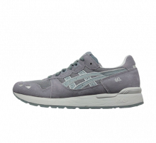 Asics Gel-Lyte Stone Grey