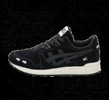 Asics Gel-Lyte Black/White