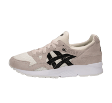 Asics Women's Gel-Lyte V Cream/Black Valentines Mesh Pack