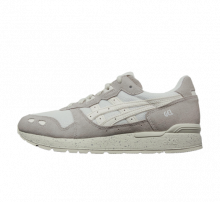 Asics Gel-Lyte Cream/Cream