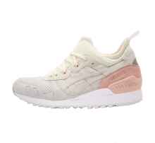Asics Gel-Lyte MT Cream