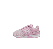 New Balance IH247 AR Crystal Rose