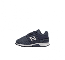 New Balance IH247AN Navy