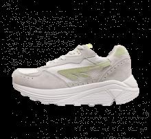 Hi-Tec HTS Shadow RGS White/Mint Foam