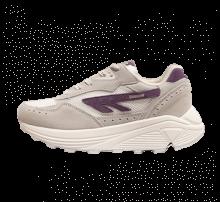 Hi-Tec HTS Shadow RGS Cotton/Purple Dusk