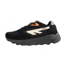 Hi-Tec adidas two parkade bgc shoes sale store hours