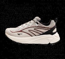 Hi-Tec adidas originals grey tracksuit shoes online