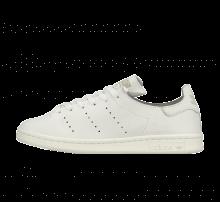 Adidas Stan Smith LEA Sock Footwear white