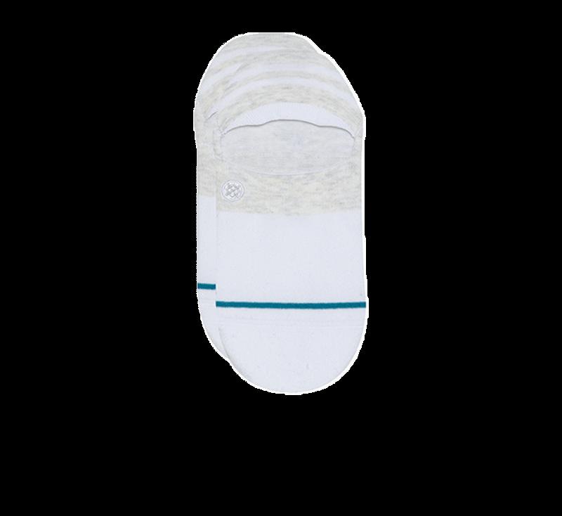 Stance Gamut 2 White