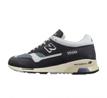 New Balance M1500 OGN Navy/Grey
