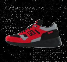 New Balance M1530LA Red/Black