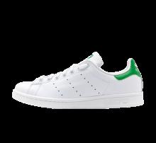 Adidas Stan Smith Footwear White/Core White/Green