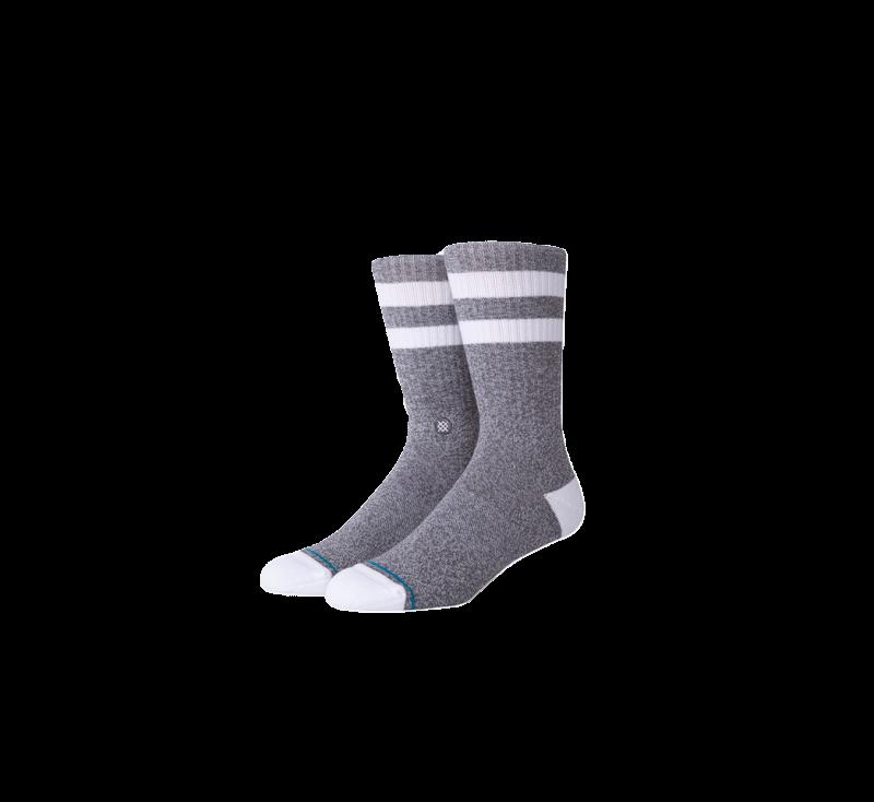 Stance Joven Socks Grey