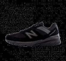 New Balance M990BB5 Black