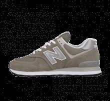 New Balance ML574 EGG Grey
