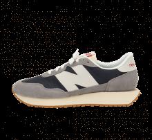 New Balance MS237SC Marblehead/Black