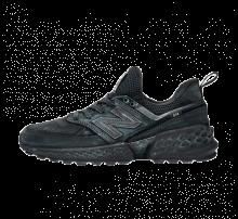 New Balance MS574VA Black