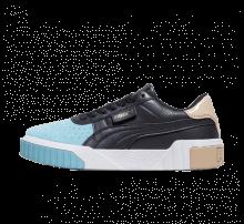 Puma Cali - Sneaker District - Official webshop