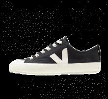 Veja allegro adidasy damskie adidas sneakers clearance