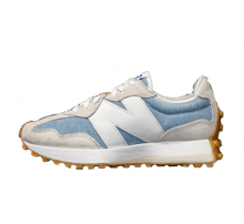 New Balance x Levi's WS327LVA Denim Blue