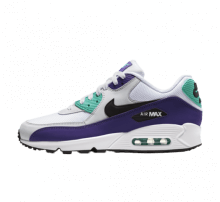 classic fit 146f0 1922b Nike Air Max 90 - Sneaker District - Official webshop