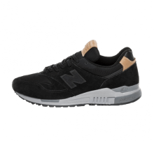 New Balance ML840GRA Black