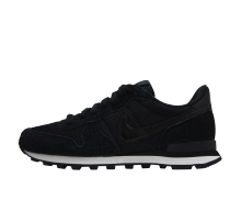 Nike WMNS Internationalist Black/ Black Dark Grey