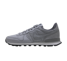 Nike Internationalist PRM Wolf Grey/ Cool Grey